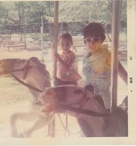 Mom&Dad 50th -69